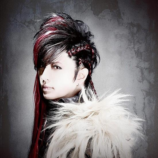 GACKT : BEST OF THE BEST Vol.I