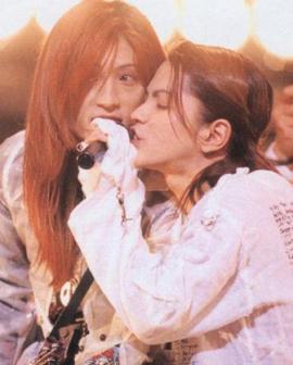 Tetsu to Hyde