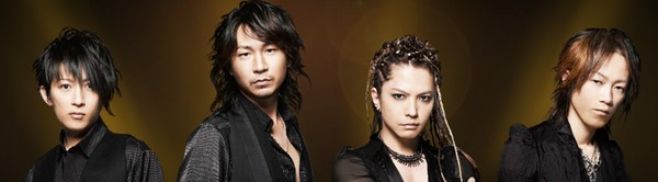 L'arc~en~ciel - 20th L'Anniversary